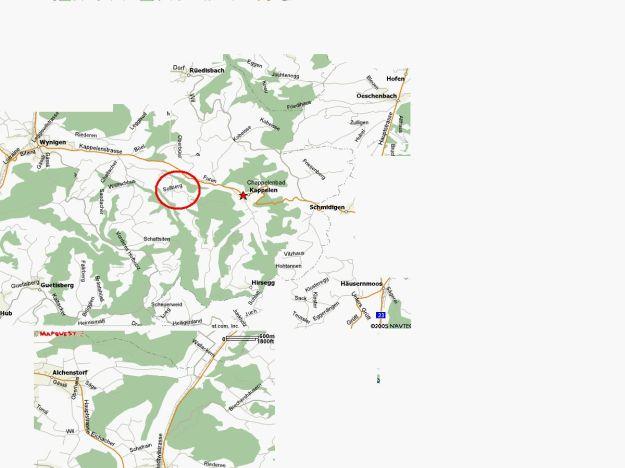 sollberg composite map